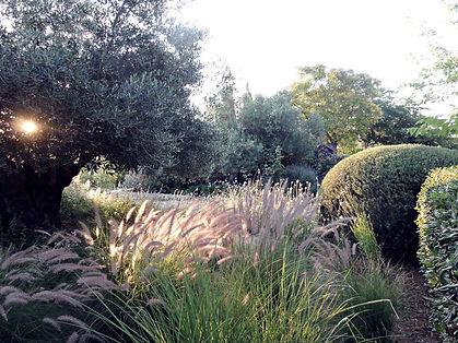 Noahs-Garden_Ibiza-Style-2.jpg