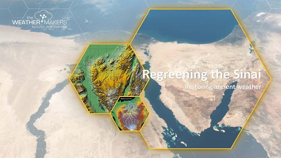 20190619 Restoring ancient weather-1.jpg