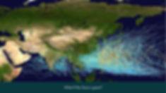 20190619 Restoring ancient weather-8.jpg