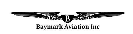 Baymark Logo since 2001