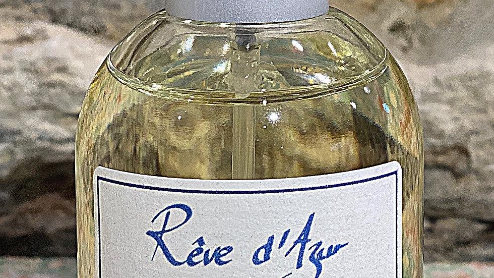Rêve d'Azur, le Parfum, 50 ml