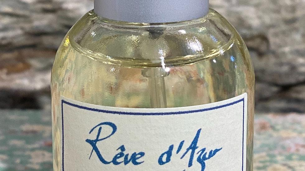 Rêve d'Azur, le Parfum, 30 ml