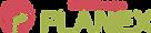 planex_logo