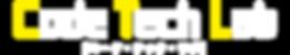 codetechlab_logo.png