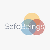 SafeBeings (4).png