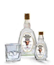 white-rum.jpg