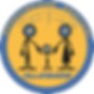 Associazione Genitori Villarbasse.jpg