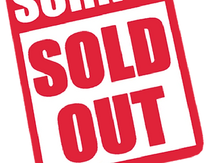 soldout1-5-01.png