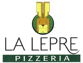 La lepre Pizzeria-01.jpg
