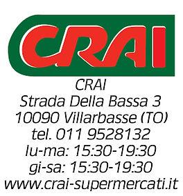 CraiVillarbasse-01.jpg
