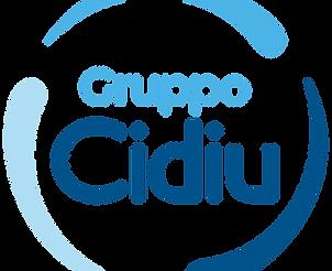 Cidiu_Logo2019_coloriRGB_POS.png