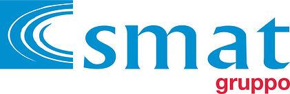 LogoSMAT New.jpg