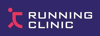 logo running clinic due colori-02.jpg