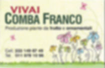 Vivai Comba Franco_Fronte.jpg