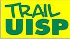 Uisp Valle Susa collaborazione Trail Massi Erratici