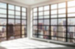 Building Solar Film and Window Film