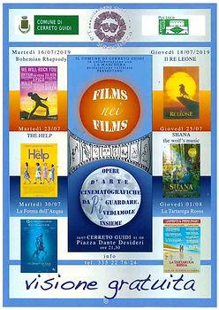 FILMSneiFILMS.jpg