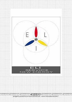 ELI-SERVICE.jpg