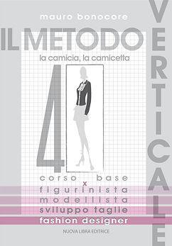 COPERTINA-4-(grandezza-copertina-vera)-.
