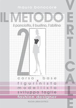 COPERTINA-2-(grandezza-copertina-vera)-.