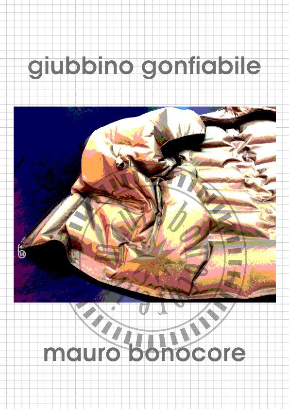 giubbino-gonfiabile4-poster.jpg