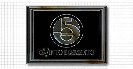 QUINTO-ELEMENTO.jpg