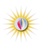 logo-bilia-_edited.png