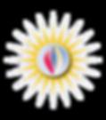 logo-bilia-_edited_edited.png