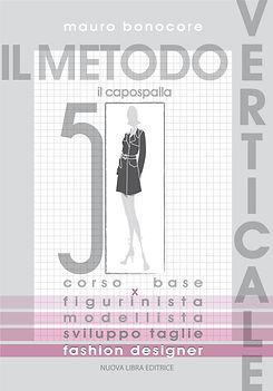 COPERTINA-5-(grandezza-copertina-vera)-.