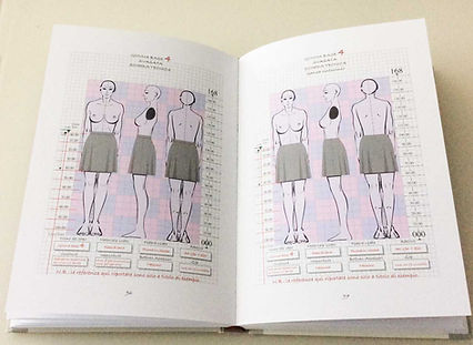 libro-di-testo-gonna-4.jpg