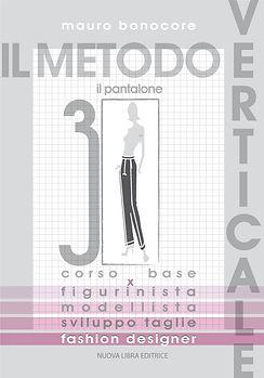COPERTINA-3-(grandezza-copertina-vera)-.