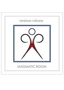 MAGMATIC-ROOM-4-.jpg