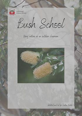 Bush%20school_edited.jpg