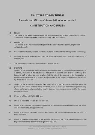 HollywoodPS_2019Constitution_Page_01_edi