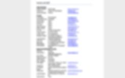 Screen Shot 2020-02-12 at 3.52.05 PM.png