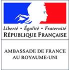 french ambassador UK.png