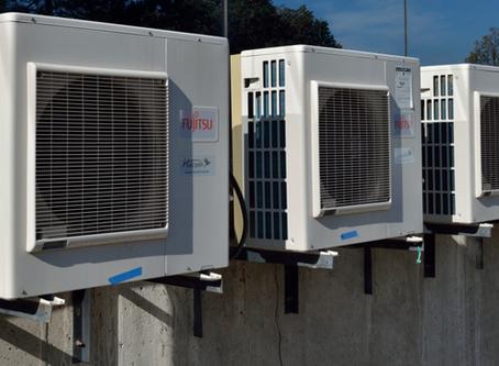 Debunking Myths About HVAC Services