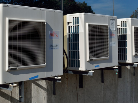 Debunking Myths About HVAC Services