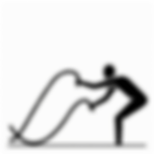 crossfit-icon-3.png