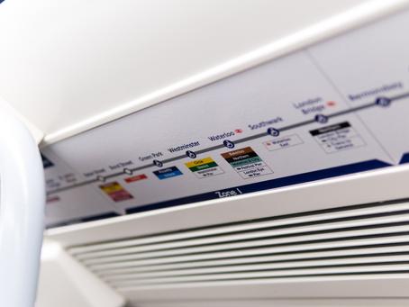 4 Most Common Causes of Air Conditioner Compressor Failure