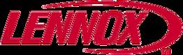 Lennox-logo-web-ready.png