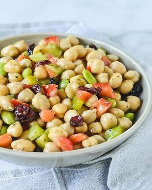 chickpea-salad-1_.jpg
