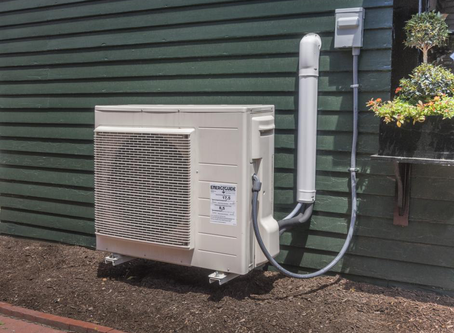 How to Improve The Quality Of Air In Your Home This Summer