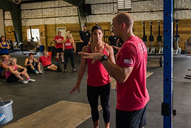 Maverick Crossfit-2435.jpg