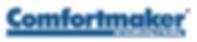 comfortmaker-logo.png