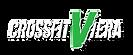 hp-header-logo-3.png