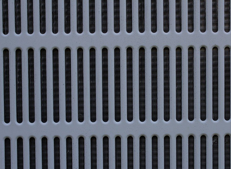 The Different Components of an Air Conditioner and Their Uses