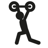 crossfit-icon-19.png