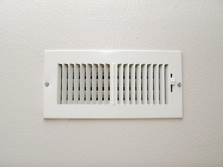 The Dangers Of Carbon Monoxide And How It's Linked To Your Heating