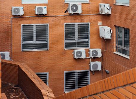 5 Spring/Summer Maintenance Tips for Your HVAC System